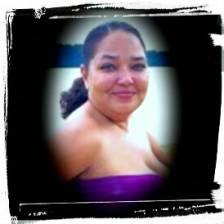 SugarBaby profile MsYvette4U