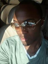 SugarBaby-Male profile gweezy1987