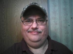SugarDaddy profile buckup55