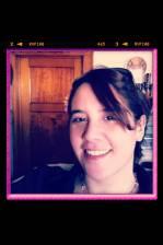 SugarBaby profile Medlinda01