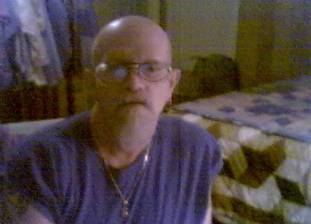 SugarDaddy profile lonewolf521156