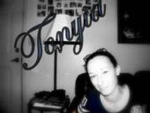 SugarBaby profile tonyia77