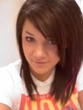SugarBaby profile EmilyMichelle