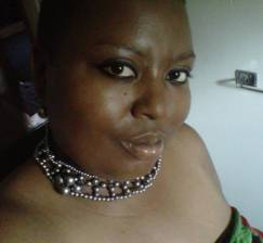 SugarMomma profile Dupretty69