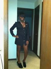 SugarBaby profile CashhMariee22