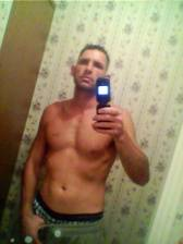 SugarBaby-Male profile 1buck76