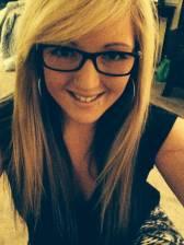 SugarBaby profile Blondebaby7714