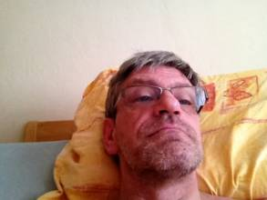 SugarDaddy profile Jsncz