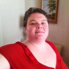 SugarBaby profile ladylori2015