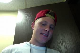 SugarDaddy profile michaelAnthony1