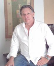 SugarDaddy profile willyj1966