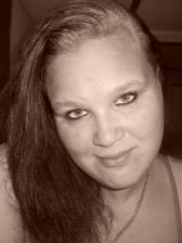 SugarBaby profile msmandy29168