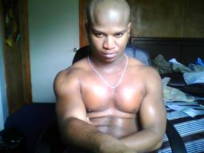SugarDaddy profile Mrcuban69