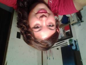 SugarBaby profile ms.smiley91