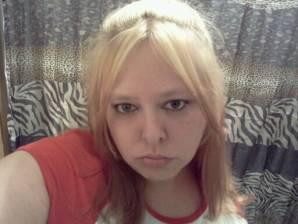 SugarBaby profile countrygirl2928