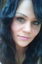 SugarBaby profile BabyGirl2787