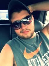 SugarBaby-Male profile timothydaniel93