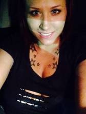 SugarBaby profile nickie84