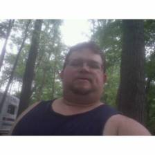 SugarDaddy profile tupudog52