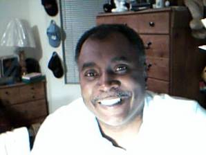 SugarDaddy profile jimmiel777