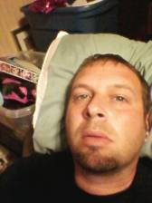 SugarBaby-Male profile Torrey34