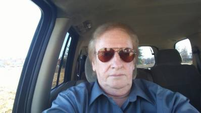 SugarDaddy profile hollis491