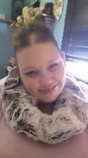 SugarBaby profile bbygirl515
