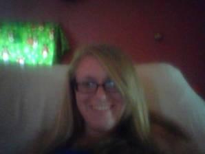 SugarBaby profile farmgirl347897