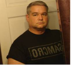 SugarDaddy profile HarleyBikerDude