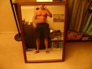 SugarDaddy profile professor6969
