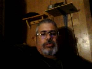 SugarDaddy profile alvin33331