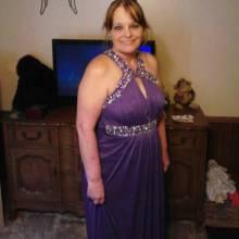 SugarBaby profile Peggy8762