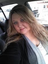 SugarBaby profile Neicie73