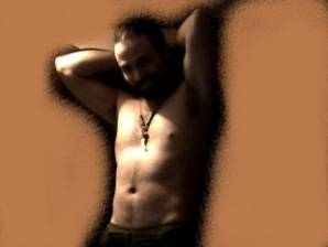 SugarBaby-Male profile Edward83