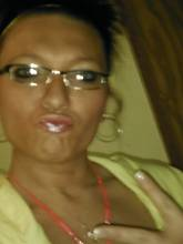 SugarBaby profile Darleen87