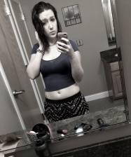 SugarBaby profile Nicole5693