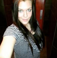 SugarBaby profile Jessica_leigh91