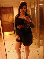 SugarBaby profile marie216