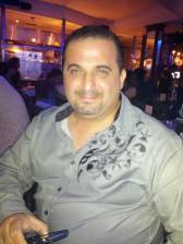 SugarDaddy profile eliyahu69