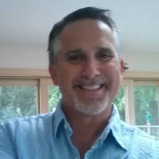 SugarDaddy profile caresmandon27