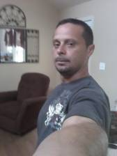 SugarDaddy profile rrlacura69