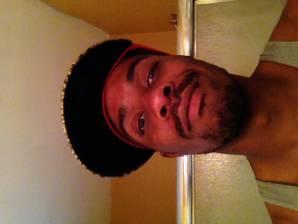 SugarDaddy profile Bigman1321