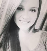 SugarBaby profile chloeanna97