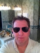 SugarDaddy profile DALLASMAN1