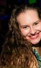 SugarBaby profile cristina0913