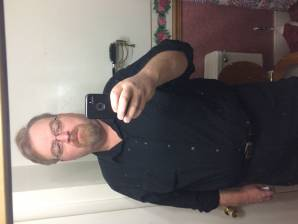 SugarDaddy profile Bullethead776