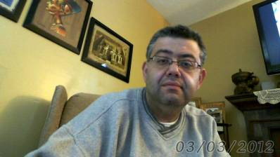 SugarBaby-Male profile sexytoyforu