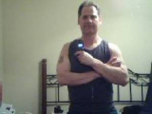 SugarDaddy profile jojopittsburg69