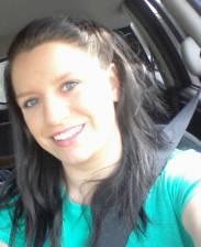 SugarBaby profile KansasGirl123