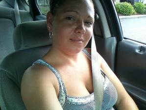 SugarDaddy profile MissChrista32